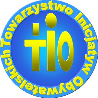 Towarzystwo Inicjatyw Obywatelskich